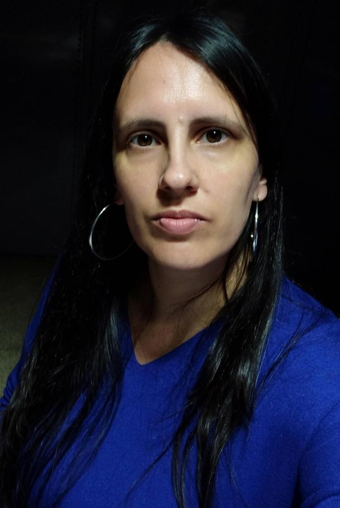 Marlene Torterolo's picture